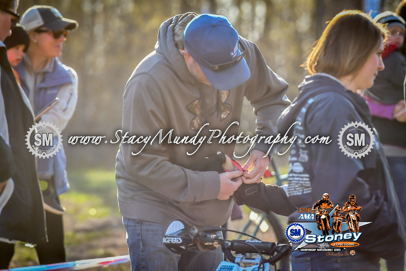 PeeWee Bikes