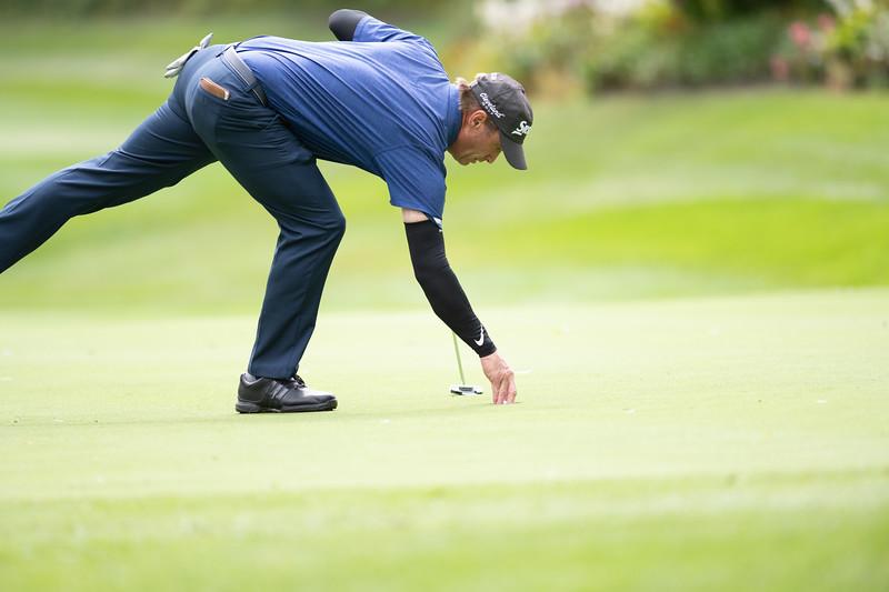 SPORTDAD_Golf_Canada_Sr_0208.jpg