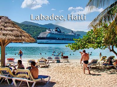 2009 11 07 | Labadee