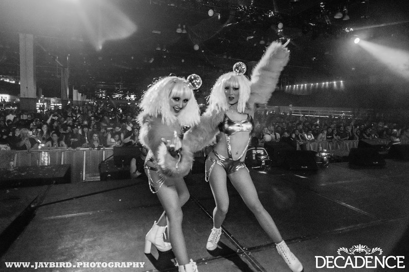 12-31-19 Decadence day 2 watermarked-161.jpg
