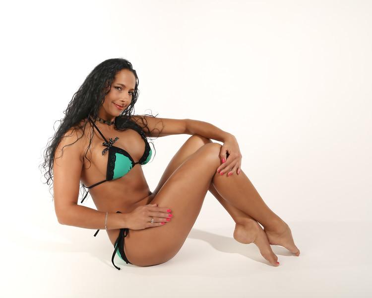 Tammie Bonita Medaris-474.jpg