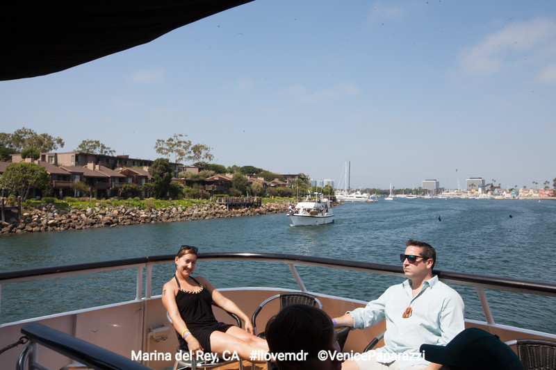 Cruise and Brews-398.jpg