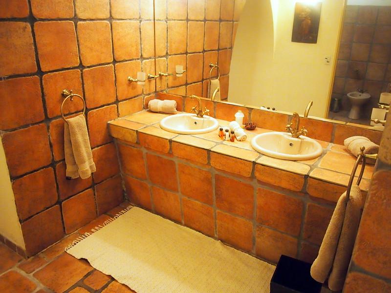 P3271093-bathroom.JPG