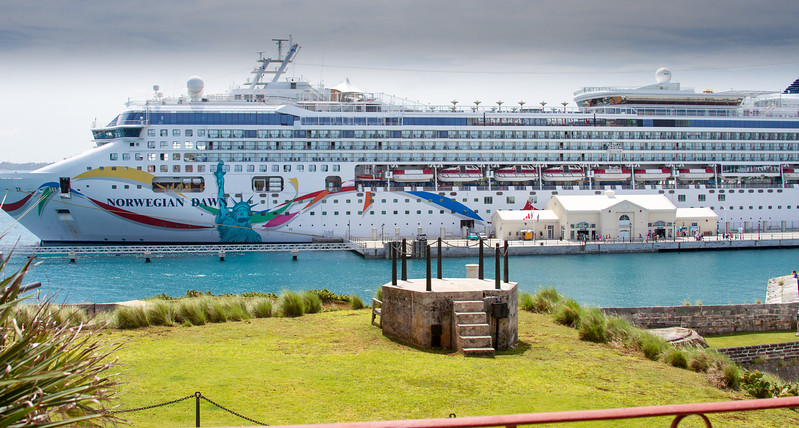 Bermuda-4695.jpg