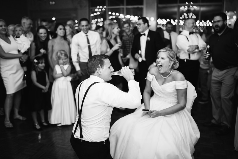 951_Josh+Emily_WeddingBW.jpg