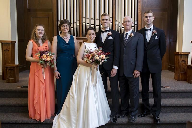 Adrienne & Josh Wedding (Remainder) 309.jpg