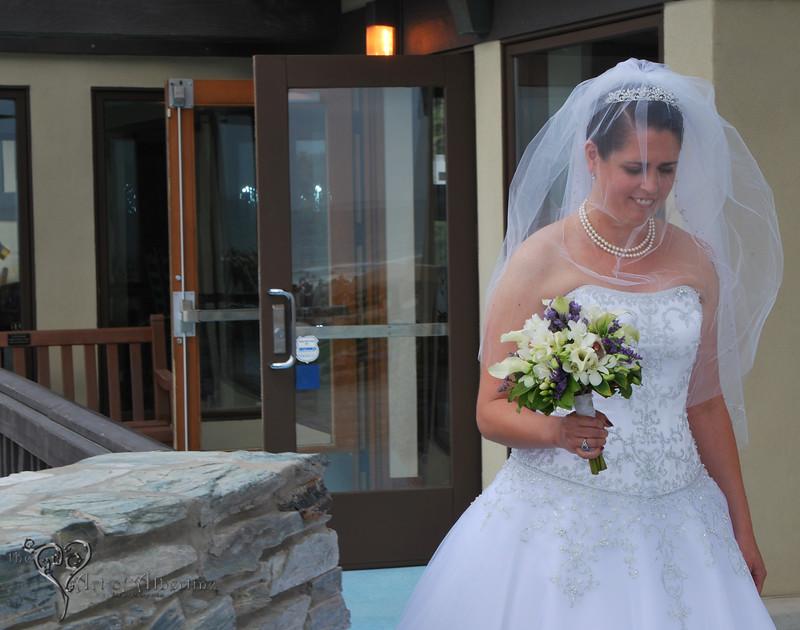 Laura & Sean Wedding-2223.jpg