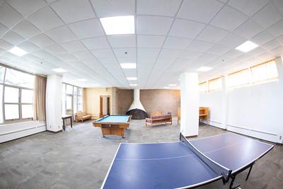 Residence Hall | Dorm Photos