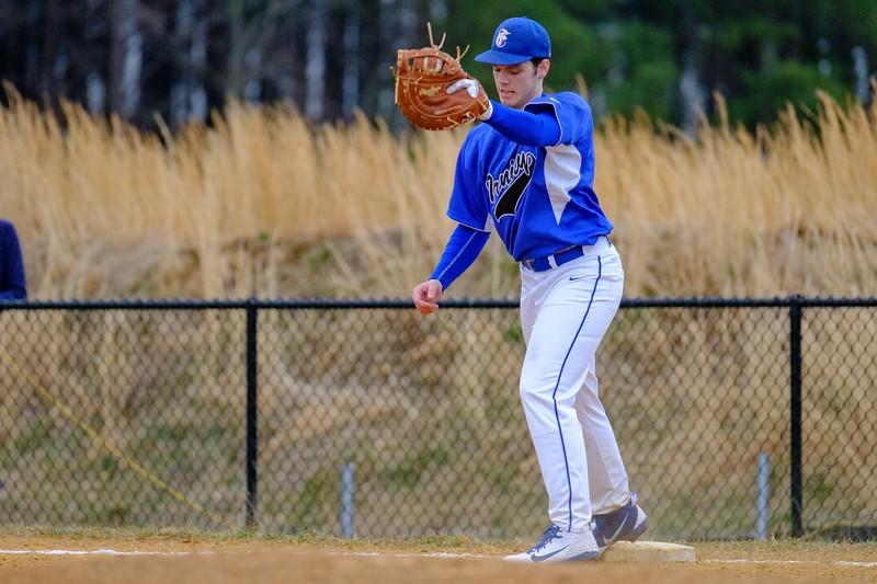 TCS Varsity Baseball 2019-45.jpg