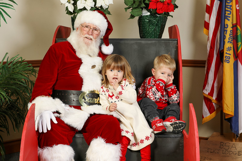 TBTP 2019 Photos with Santa-63.JPG