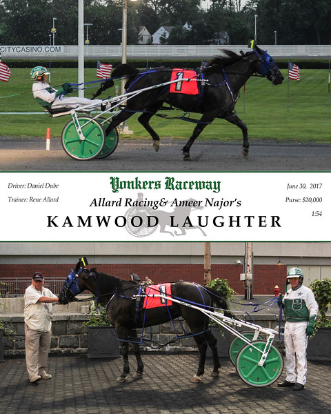 20170630 Race 2- Kamwood Laughter.jpg