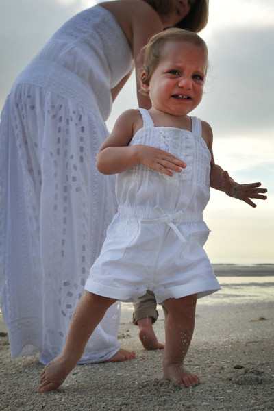 Nick D. and Family-Naples Beach 036.JPG
