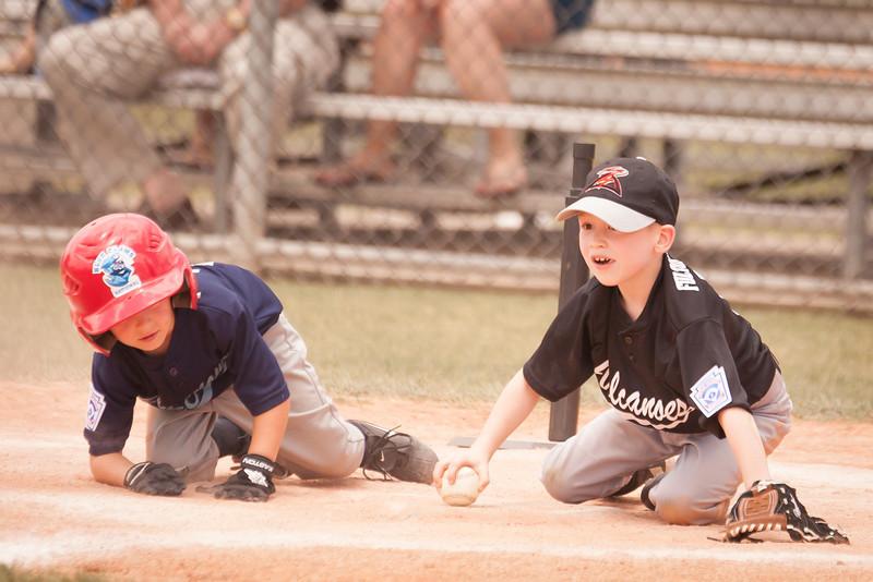 Younger Baseball-126.jpg