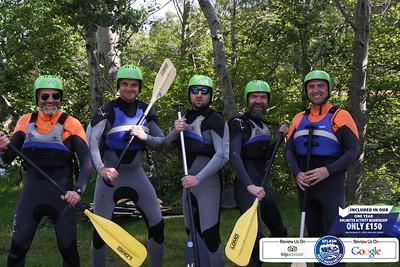 22 06 2019 Raft Tummel 0930