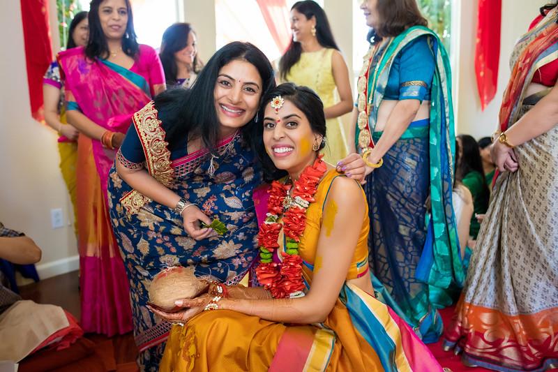 Hina_Pithi_Pooja-201.jpg