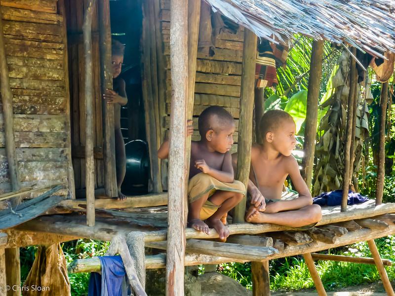 Papua New Guinea (10-12-2013) 022-8.jpg