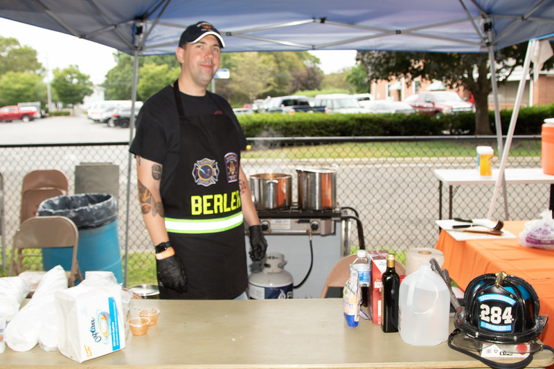 20180908ChiliCookOff-2460.jpg