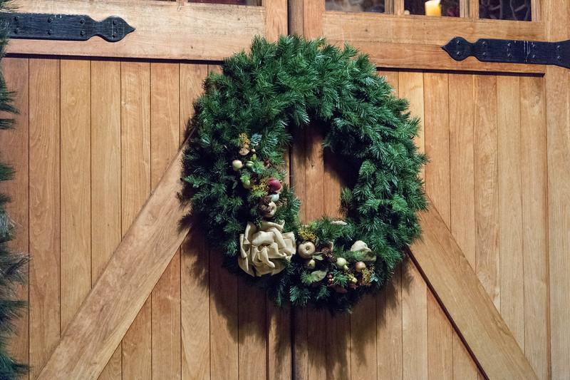 Brinkmann Christmas 2017 (4 of 221).jpg