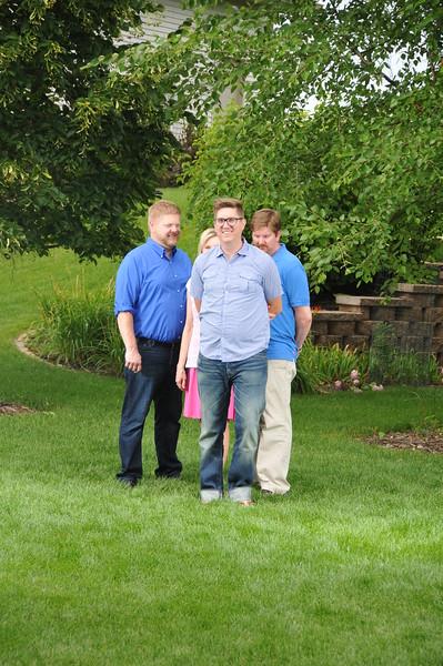 2015-07-25 Family Portraigs 2015 109.JPG