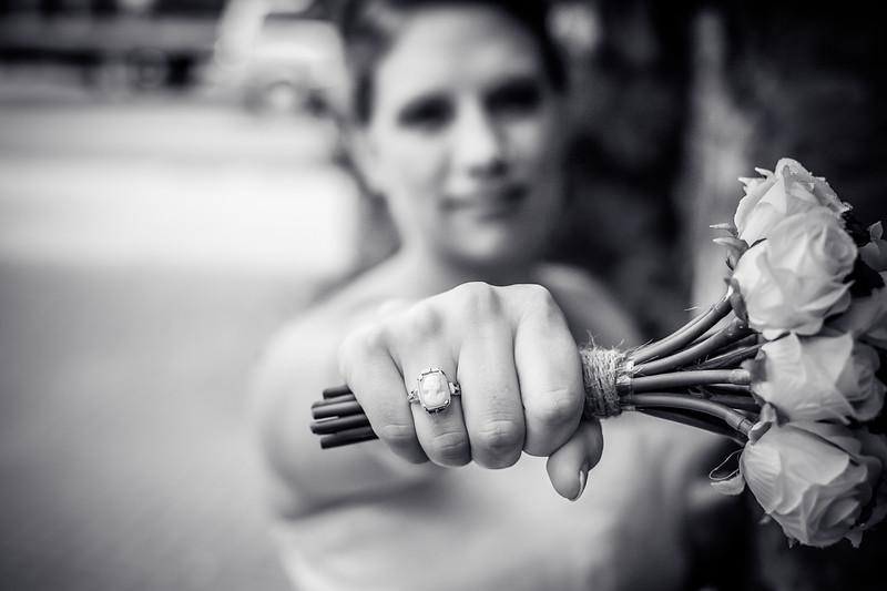 EDITS - Ryan and Lindsey Wedding 2014-257.jpg