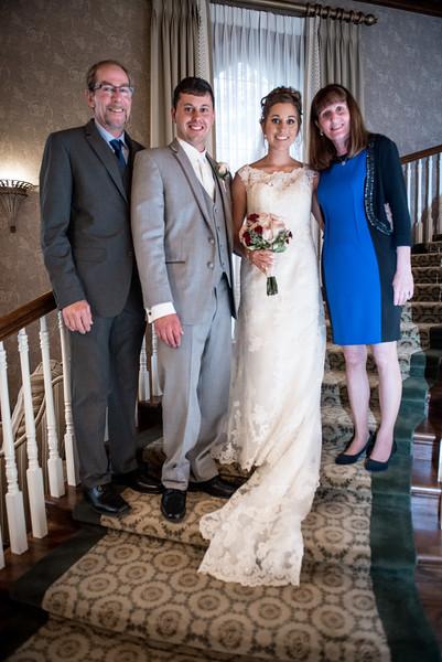 5-25-17 Kaitlyn & Danny Wedding Pt 2 124.jpg