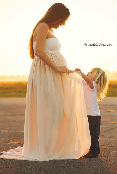 _5_website_maternity-25.jpg