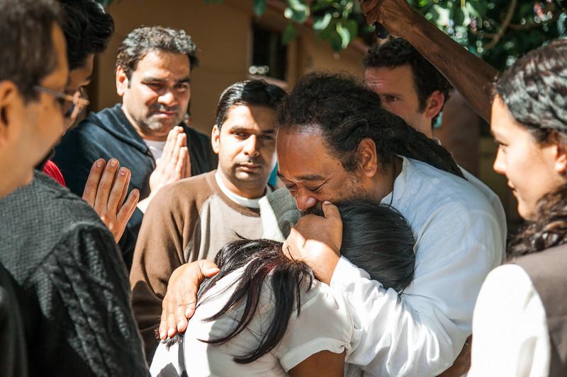 darshan_1 week029.jpg
