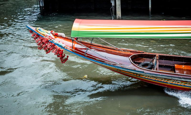 Thailand-128-2.jpg