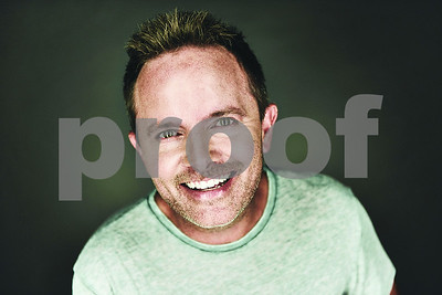 contemporary-christian-artist-chris-tomlin-honored-at-tyler-junior-college