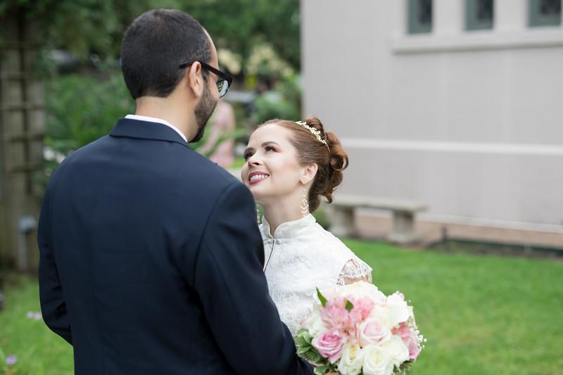 Houston Wedding Photography ~ Sheila and Luis-1460.jpg