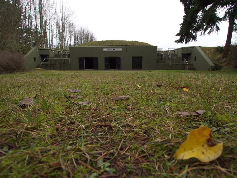Fort Worden - November - December 2012 68.JPG