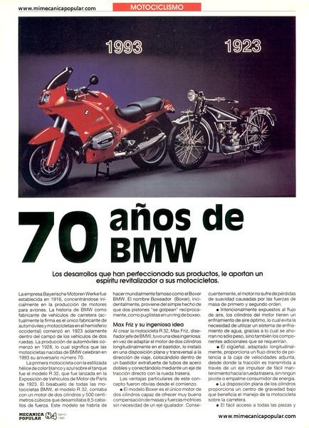 70_anios_de_bmw_mayo_1993-01g.jpg