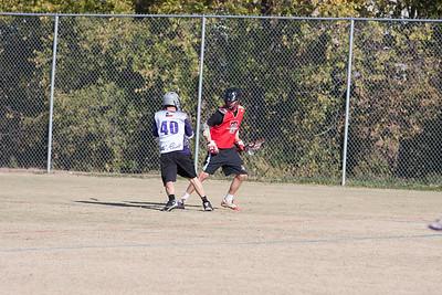 2012-11-17 Texas Tech vs TCU Lacrosse