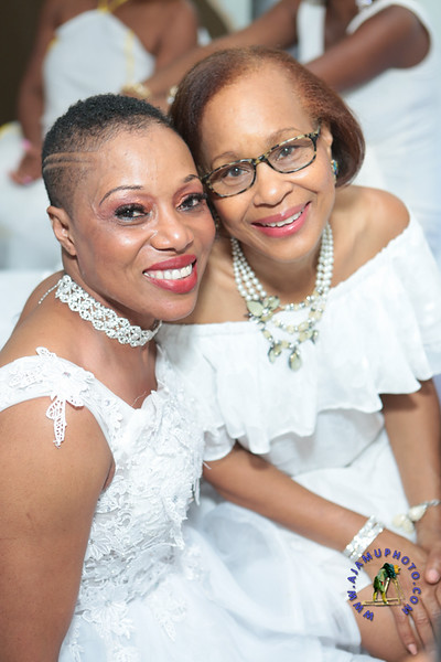 SHERRY SOUTHE WHITE PARTY  2019 re-203.jpg