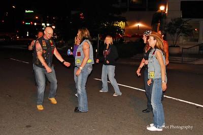 Rolling Thunder 2009