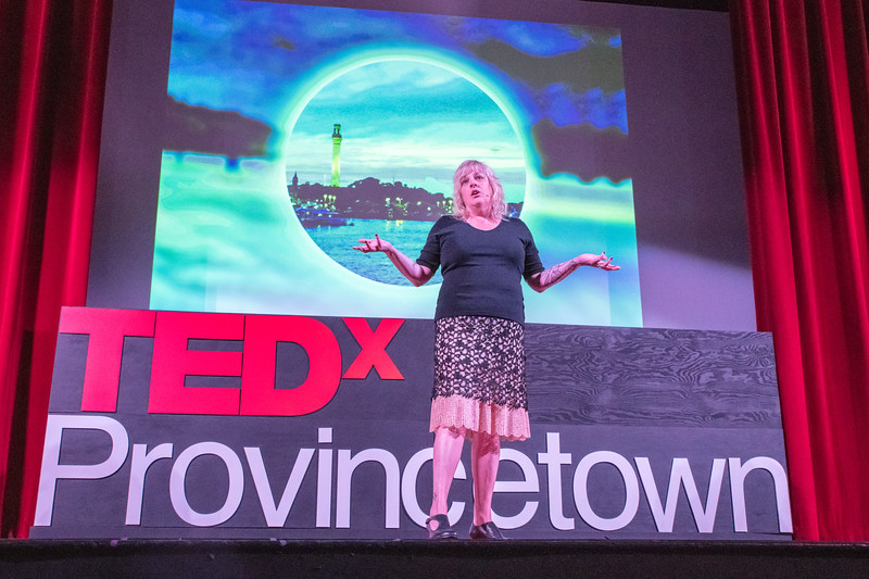 TEDx PTown Dress Rehearsal Day-37.jpg