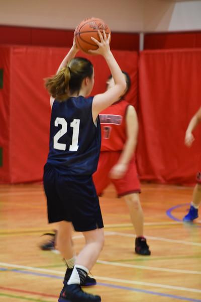 Sams_camera_JV_Basketball_wjaa-0547.jpg