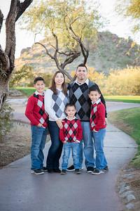 Schiermeyer Family