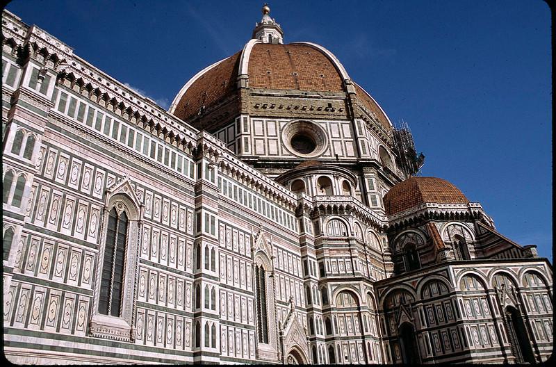 ItalyNapa1_076.jpg