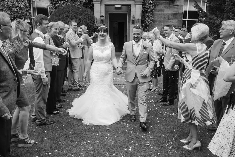 Campbell Wedding-216.jpg