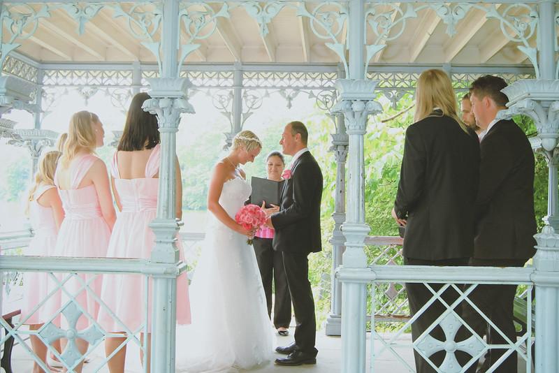 Inger & Anders - Central Park Wedding-44.jpg