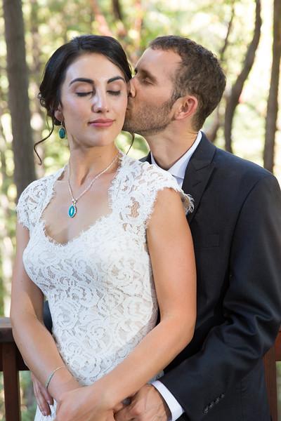 Tim and Nancy Wedding Camera 2