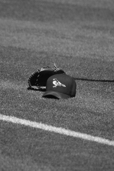 hat and glove.jpg