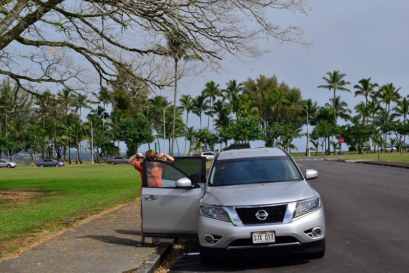 2017-Hawaii_045.jpg