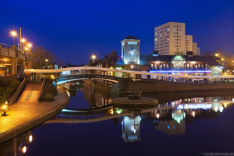 Birmingham-IMG_9122-web.jpg