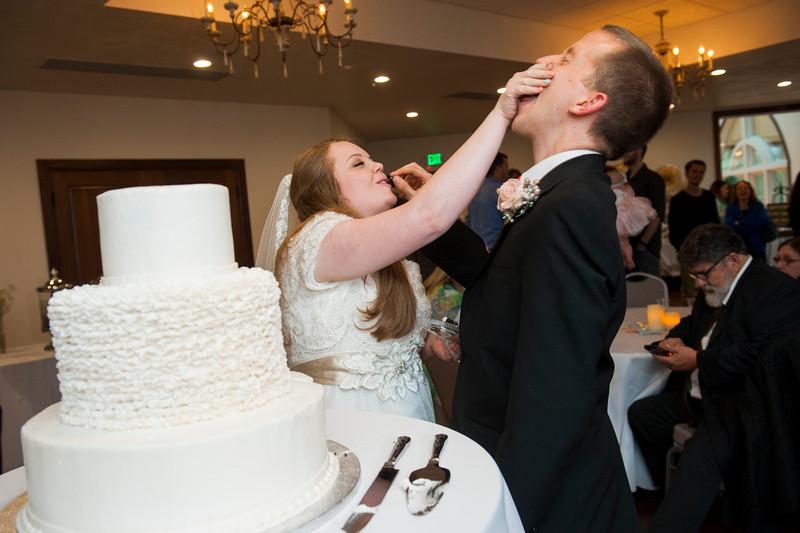 hershberger-wedding-pictures-551.jpg