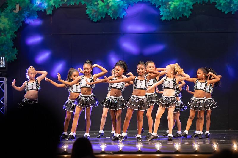 Dance Productions Recital 2019-400.jpg
