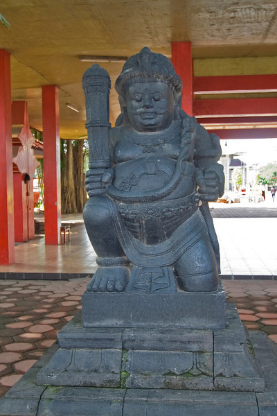 Temple Guardian 3.jpg