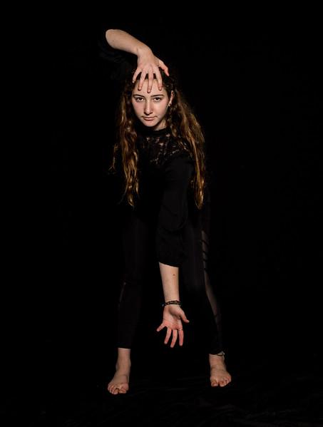 Dance-35.jpg