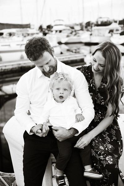 Lopez Family-143.jpg